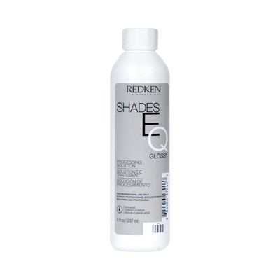 Ox-Redken-Shades-EQ-Processing-Solution-240ml