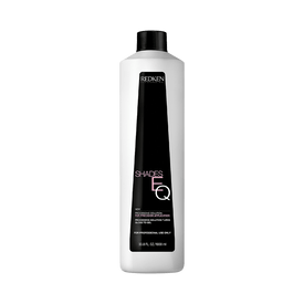 Ox-Redken-Shades-EQ-Developer-GC-1000ml