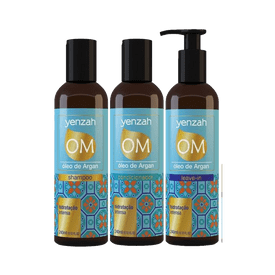 Kit-Yenzah-Shampoo---Condicionador---Leave-in-OM-240ml