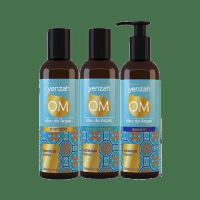 Kit-Yenzah-Shampoo---Condicionador---Leave-in-OM-240ml