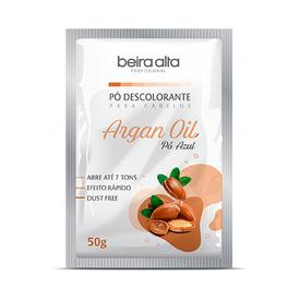 Po-Descolorante-Beira-Alta-Argan-Oil-50g