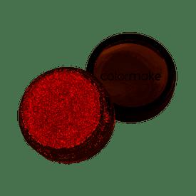 Glitter-em-Po-ColorMake-Vermelho-4g