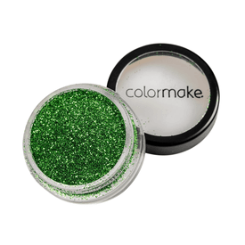 Glitter-em-Po-ColorMake-Verde-Claro-4g
