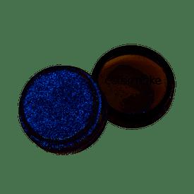 Glitter-em-Po-ColorMake-Azul-4g