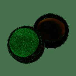 Glitter-em-Po-ColorMake-Verde-4g