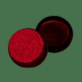 Glitter-em-Po-ColorMake-Rosa-4g