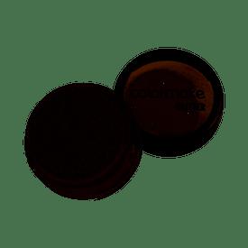 Glitter-em-Po-ColorMake-Prata-4g