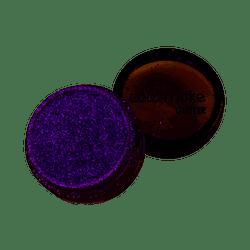 Glitter-em-Po-ColorMake-Roxo-4g