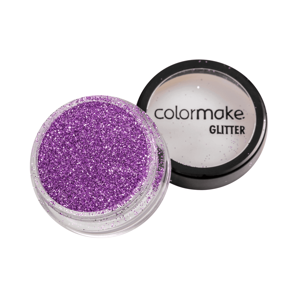 Glitter-em-Po-ColorMake-Lilas-4g