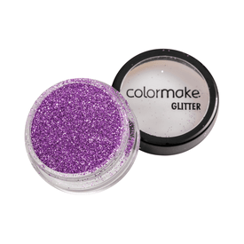Glitter-em-Po-ColorMake-Lilas-4g