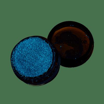 Glitter-em-Po-ColorMake-Azul-Claro-4g
