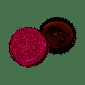 Glitter-em-Po-ColorMake-Pink-4g