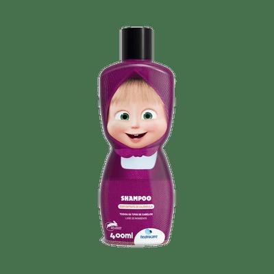 Shampoo-Neutrocare-Marsha-e-o-Urso-400ml-7898964301256
