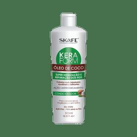 Condicionador-Keraform-Oleo-de-Coco-500ml-7898658620656