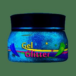 Gel-Glitter-ColorMake-Perola-150g