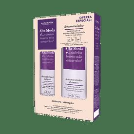 Kit-Desamarelador-Alta-Moda-Shampoo-300ml---Mascara-Condicionadora-200g