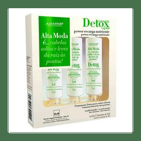 Kit-Ampola-de-Tratamento-Alta-Moda-Ervas-Detox-15ml