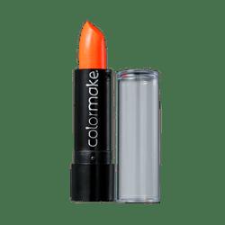 Batom-ColorMake-Fluorescente-Laranja