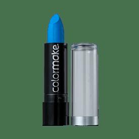 Batom-ColorMake-Fluorescente-Azul