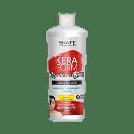 Condicionador-Keraform-Liso-do-Seu-Jeito-500ml-7898658624197