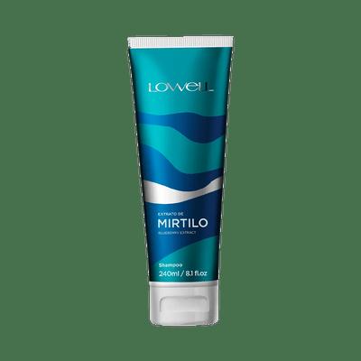 Shampoo-Lowell-Extrato-De-Mirtilo-240ml