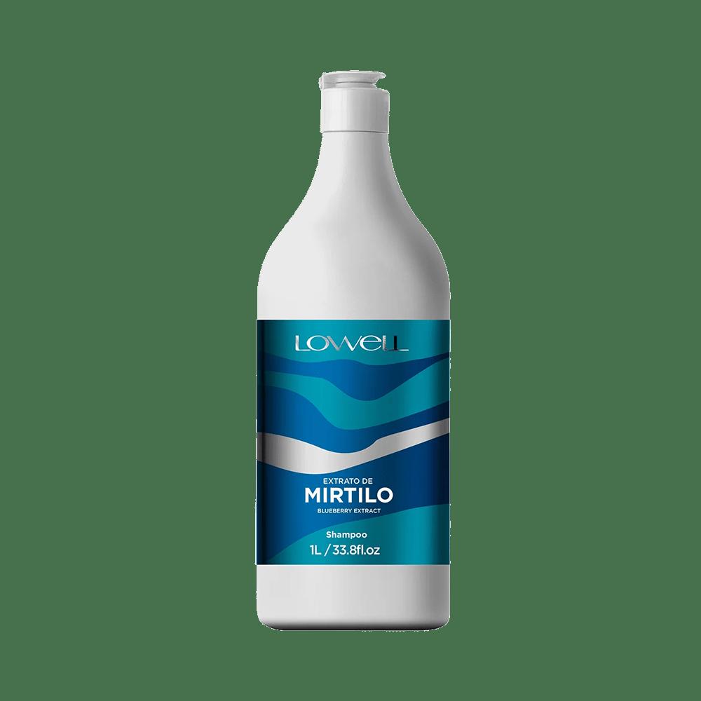 Shampoo-Lowell-Extrato-de-Mirtillo-1000ml