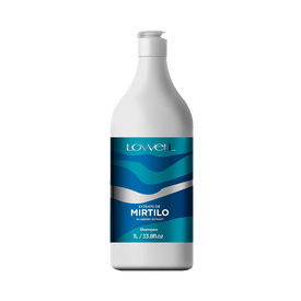 Shampoo-Lowell-Extrato-de-Mirtillo-1000ml