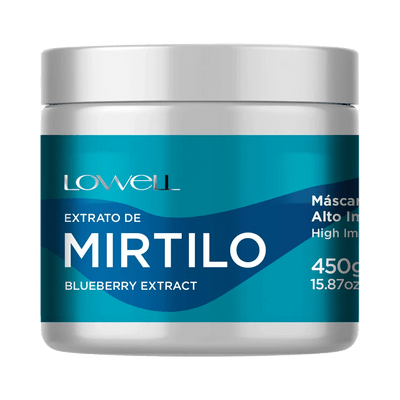 Mascara-Lowell-Extrato-de-Mirtilo-450g
