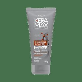 Leave-in-Keramax-Defrizante-Reconstrucao-200g-7898658622445