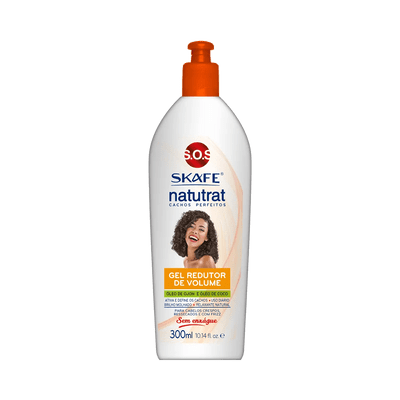 Gel-Natutrat-Redutor-de-Volume-300ml-7898658620373
