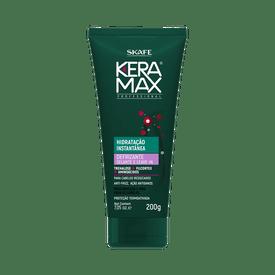 Leave-in-Keramax-Defrizante-Hidratacao-Instantanea-200g-7898658622612