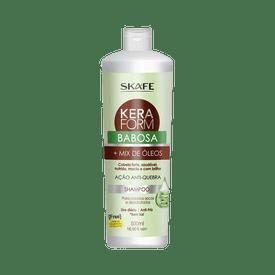 Shampoo-Keraform-Babosa-500ml-7898658623756