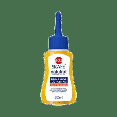 Reparador-de-Pontas-Natutrat-Oleo-de-Argan-30ml-7898658620144