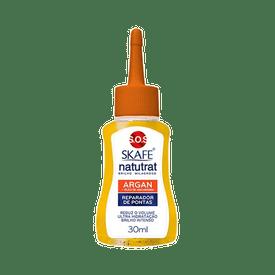 Reparador-de-Pontas-Natutrat-Oleo-de-Macadamia-30ml-7898658620281