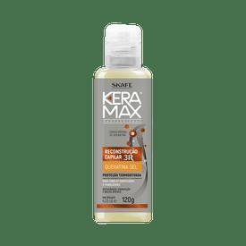 Queratina-Gel-Keramax-Reconstrucao-120ml-7898658622544