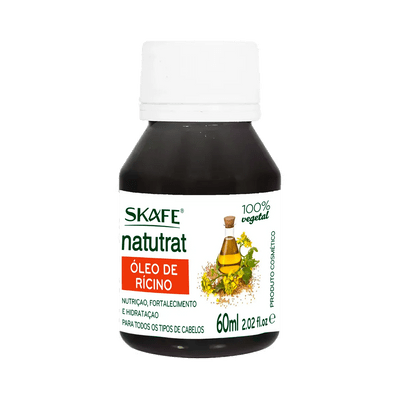 Oleo-de-Ricino-Natutrat-SOS-60ml-7898658620052