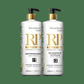 Kit-Reconstrucao-Felps-RP-Premium--Selante---Antiporosidade-7898639793232