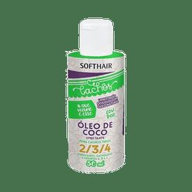 Oleo-Soft-Hair-Cachos-Coco-50ml-7896115142017