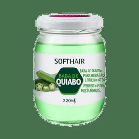Creme-Capilar-Soft-Hair-Baba-de-Quiabo-220ml-7896115143496