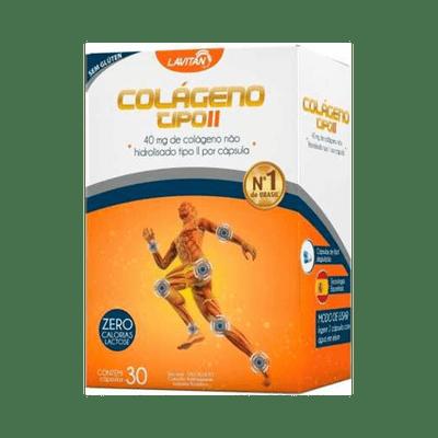 Suplemento-Lavitan-Capsula-Colageno-Tipo-11-com-30-Unidades-7897947615106