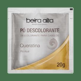 Po-Descolorante-Beira-Alta-Queratina-20g-7896213313562