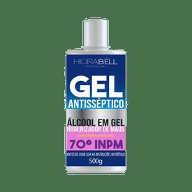 Alcoo-Gel-Antisseptico-Hidrabell-500g