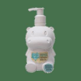 Sabonete-Liquido-Zero-a--Dois-Hipopotamo-350ml-7896183308339