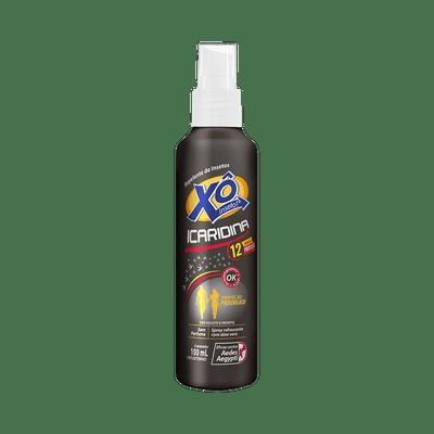 Repelente-Xo-Inseto-Icaridina-100ml-7897947613072