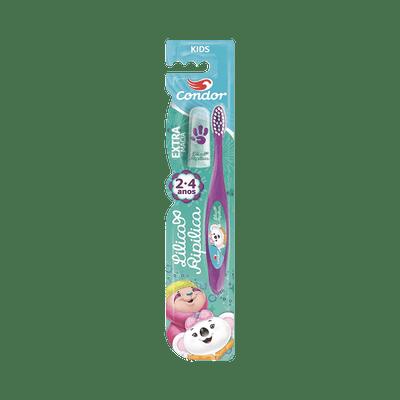 Escova-Dental-Bambinos-2-Lilica-Ripilica