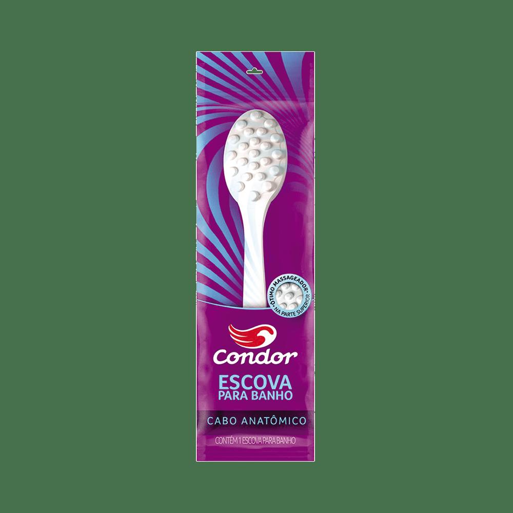 Escova-Condor-Banho-6090