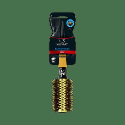 Escova-de-Cabelo-Condor-Duplice-Life---7913