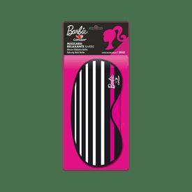 Mascara-Relaxante-Para-Olhos-Condor-Barbie-8510