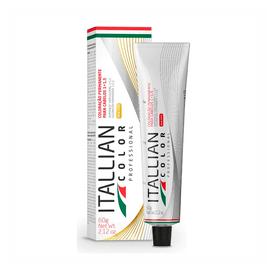 Coloracao-Itallian-Color-11.1-Louro-Sueco-Clarissimo-60g