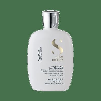 Shampoo-Alfaparf-Semi-Di-Lino-Diamond-250ml-7899884207000
